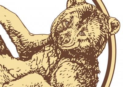 Bear Cub Gifts