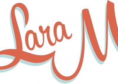 Lara Mealor