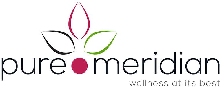 puremeridian.com