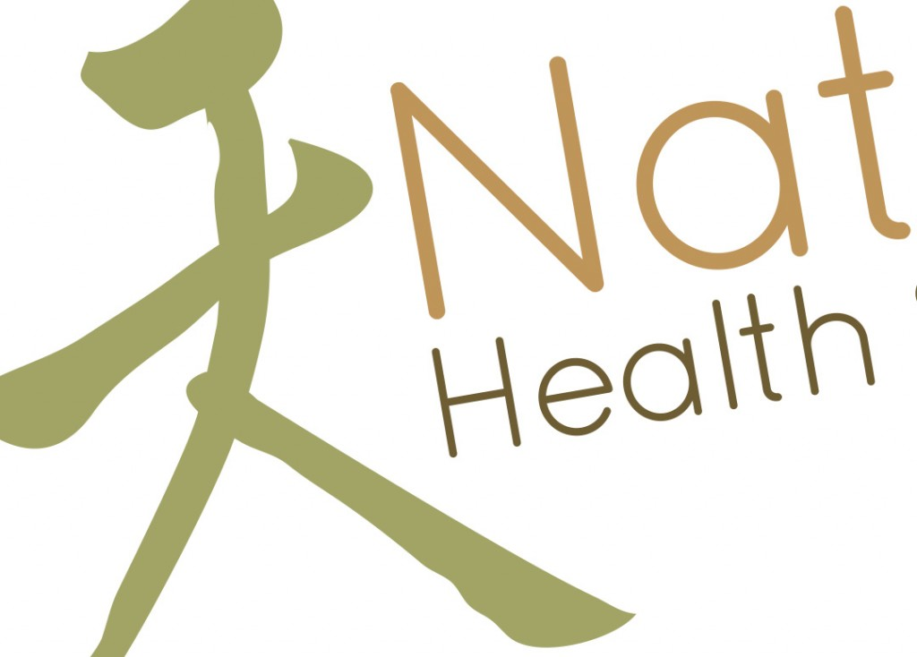 Natural Health Solutions