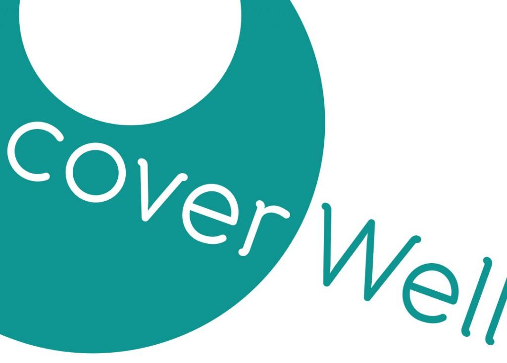 Recover Wellness