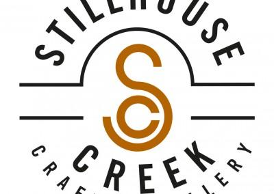 stillhousecreekdistillery.com