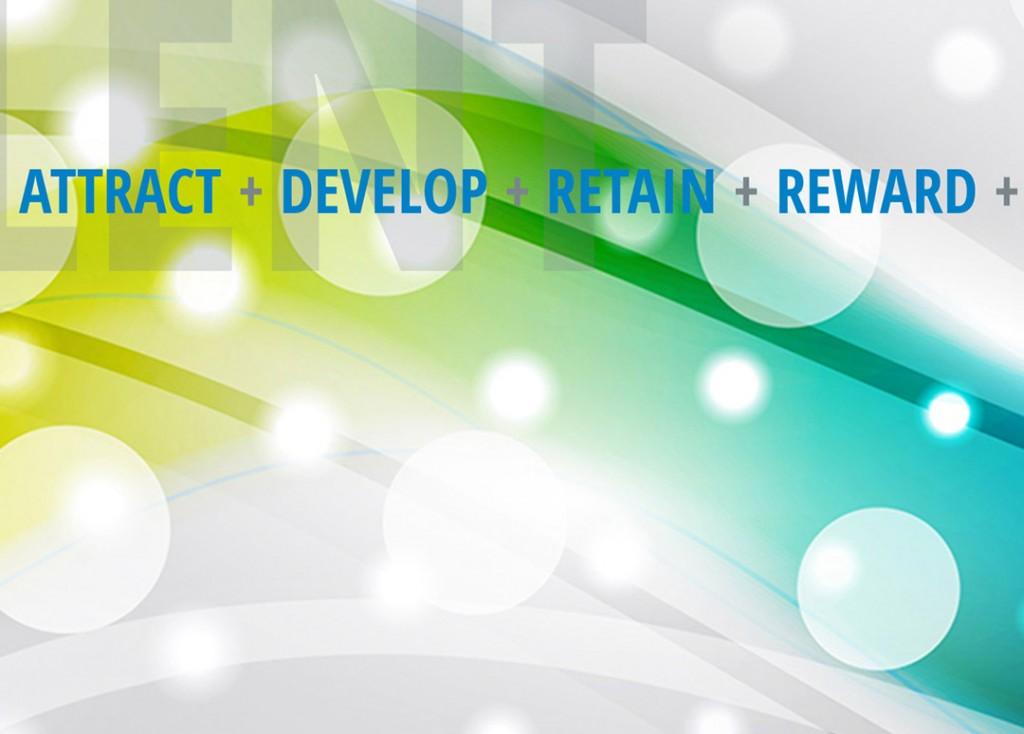 talentandmanagement.com