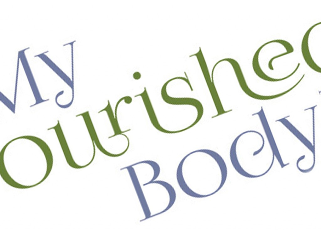 My Nourished Body