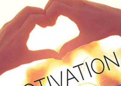 qedmotivational.com